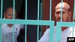 Пытки в тюрьмах Индонезии остаются нормой