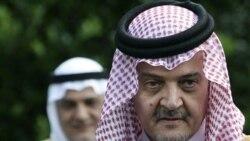 عربستان گزينه رويارويی نظامی با ايران را نيز در نظر خواهد گرفت