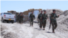 شمالی عراق میں خودکش دھماکے، 32 افراد ہلاک