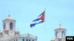 En 1962, Estados Unidos impuso un embargo comercial contra Cuba.