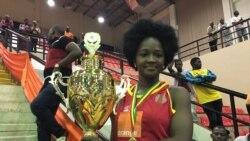 Mali: Faricolo Gnanadje kouna foniw VOA -Siaka Traore