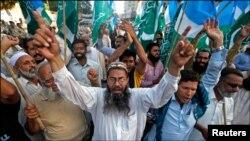 Karachi Re-polling