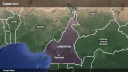 Denis Kwebo condamne l'interpellation de 8 reporters camerounais