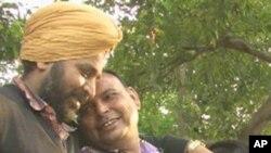 ہم جنس پرستی ایک بیماری ہے، بھارتی وزیرِصحت