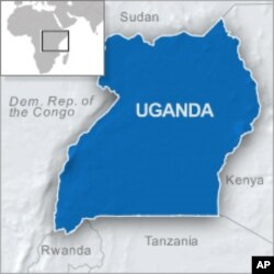 Oxfam Report Says Thousands Evicted in Uganda Land Grab