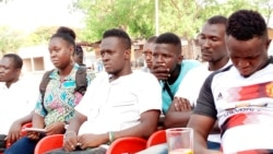Bobo-Dioulasso sigida mogow felaw farifagun fanasorosira jekulu CEDEAO ka, kankarida