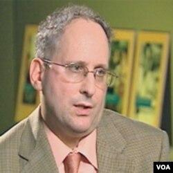 Kenneth Katzman