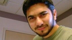 فیصل شهزاد