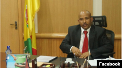 Uggurri Labsii Yeroo Hatattamaa Hangi Tokko Kaafameera: Ministrii Ittisaa Siraaj Fageessaa