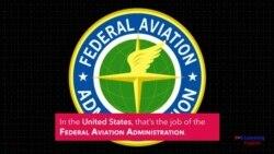 Explainer: FAA