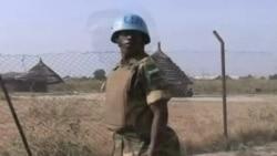 США выдвигают глобальные задачи на Генассамблее ООН