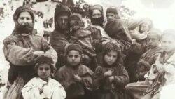 Армения: взгляд экспертов