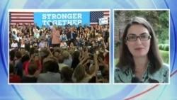 پایان کنوانسیون جمهوریخواهان؛ در انتظار کنوانسیون دموکراتها