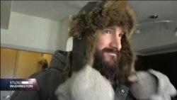 Život u Minneapolisu - gradu poznatom po okrutnim zimama