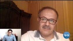 Tabiiy boyliklar va shaffoflik – iqtisodchi Abdulla Abduqodirov bilan suhbat