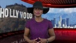 Zulia Jekundu S1 Ep 127: Gal Gadot, Kathy Griffin, Serena Williams, Leonardo DiCaprio,na Tiger Woods