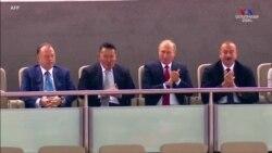 ԼՂ-ում խաղաղապահների ապագան առանցքային հարց է Մոսկվա-Բաքու հարաբերություններում. վերլուծաբանի տեսակետ