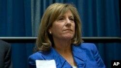 Gjykatësja Amy Berman Jackson
