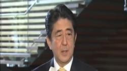 日本經產相和法務相辭職