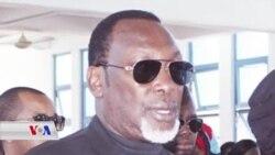 Sakata la Mbowe kushikiliwa na polisi Tanzania