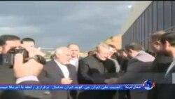 لبنان کمک نظامی ایران را رد کرد