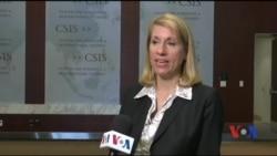 Адміністрація США готова бути більш залученою до Мінського процесу? Відео