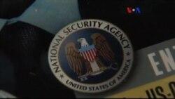 Güvenlik ve Mahremiyet Tartışması Devam Ediyor
