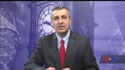 Реакція Заходу на новий звіт Bellingcat щодо масових транскордонних обстрілів російськими військовими в Україні. Відео