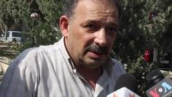Rauf Mirqədirov 6 il azadlıqdan məhrum olunub
