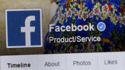 Facebook və Twitter ara seçkisi öncəsi müdafiəni artırırlar