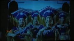 سی پیک کے ساتھ چینی فلمیں بھی پاکستان میں