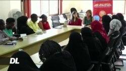 Repoti Maalum ( 3 ) : Jinsi Mombasa inavyoendelea kufikia maridhiano
