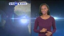VOA60 AFRICA - SEPTEMBER 30, 2015