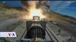NASA napravila važan korak ka slanju ljudske posade na Mjesec