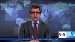 حمید حسن