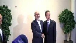 伊核談判將延續至明年6月