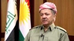 مقامات کردستان عراق تعویق همه پرسی استقلال را رد کردند