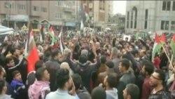 نوار غزه: تراکم جمعیت و فشار اقتصادی بر مردم