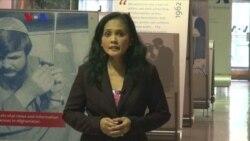 AS Ingin Lanjutkan Kedekatan Bilateral di Bawah Jokowi