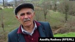 Zeydulla Cəbiyev
