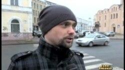 Українці схвалюють створення НОМ-у - опитування