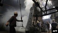 BM: 'Küresel Ekonomideki Düzelme Hızı Yavaşladı'