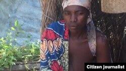 Apolona da Fulani suka sara a Adamawa