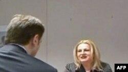 Bisedimet Kosovë-Serbi, vazhdojnë për të dytën ditë me radhë
