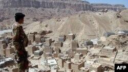 Al Kaida aktivna u Jemenu