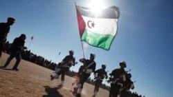 Sahara occidental: la décision de Trump peut creuser le fossé avec l'Afrique