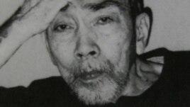 Họa sĩ Nguyễn Gia Trí