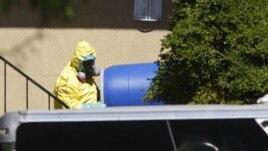 SHBA, shtohen përpjekjet kundër Ebolës