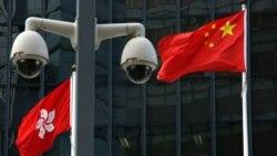 国安法阴霾下香港新闻自由前景黯淡 网媒或成抗衡力量