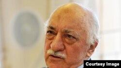 Fethulla Gulen